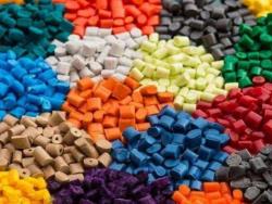 工程塑料及工程塑料板详解