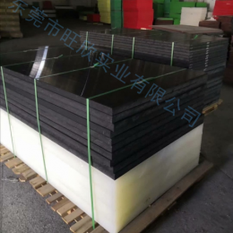 PE板材厂家直供各色PE板批发零售