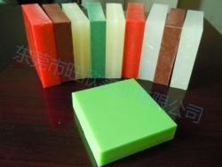 PP板材的质量如何鉴定?