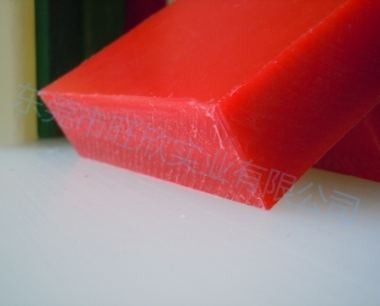PP板材材质的冲击强度介绍