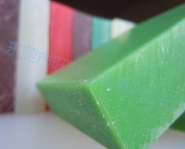 PP板材的价格会受哪些因素影响呢?
