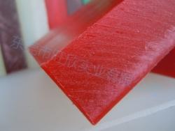 PP板材产品特点及使用范围