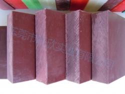东莞厂家直销耐磨耐用PP板啤机胶板、裁断板
