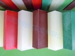 PP板材的材质及强度分析
