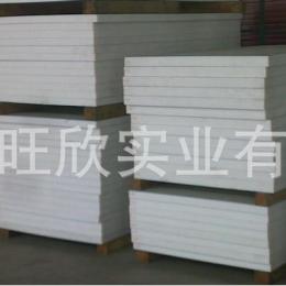 虎门厂家直供PE板材国标板批发零售