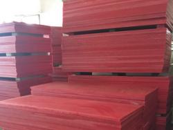 PP板材的特征及应用范围