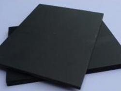 厂家直销工程塑料板材,PVC板