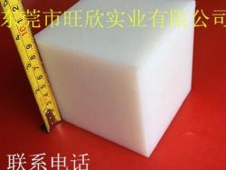 如何区分PE板材质量的好坏?
