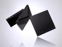 暴晒是否会影响PP胶板的性能呢?