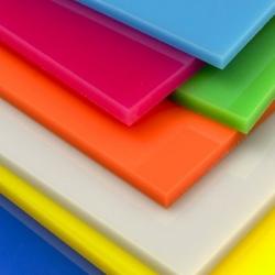 PP板材固定方式优劣对比
