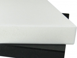旺欣浅析PP板与PVC板的区别