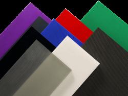 生产PP板材的注意事项有哪些?
