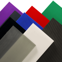 灰色PP板,PP塑料板PP板,优质塑料板,工程塑料板材