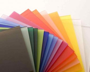 如何防止PP板材塑料板老化?