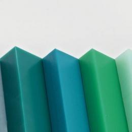 PE板材厂家直销,PE板材供应商,PE板材聚乙烯板材