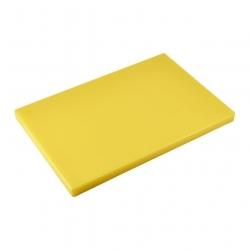 东莞厂家直销PP板PP板材聚丙烯板材