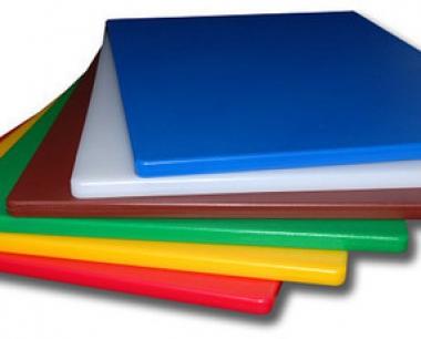 PP板材的质量要怎么鉴别?