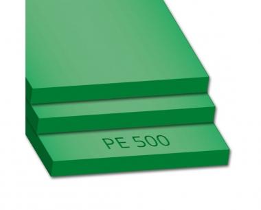 那些因素会影响PE板材使用寿命?