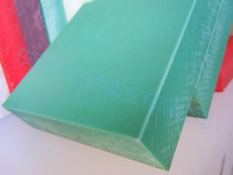 厂家塑料PP板定制加工耐高温抗腐蚀抗冲击耐酸碱pp板材