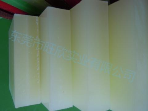 啤机胶板冲床胶板裁断机啤机裁床机下料机厂家生产pp板