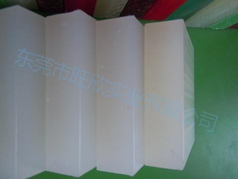 东莞厂家直销手袋、箱包、鞋材厂用PP板、裁断板、胶板