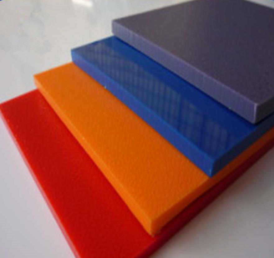 厂家直供PP板,PP板材,纯料PP板,聚丙烯板