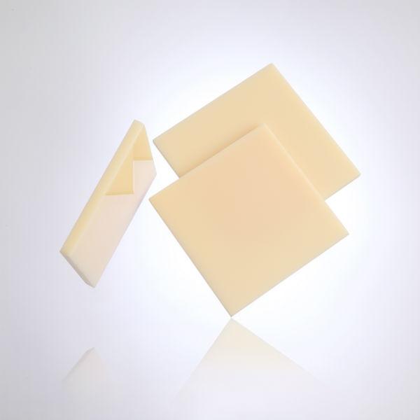 东莞厂家PP板材生产制造商,PP板材批零兼营