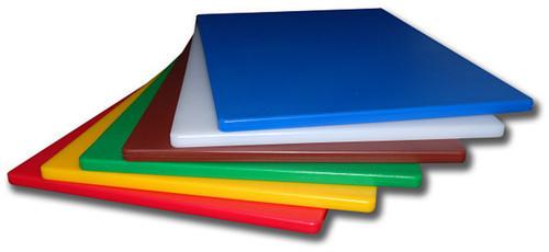 各色PP板材厂家直销,PP板材批零兼营,聚丙烯板材