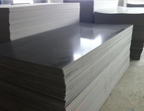 东莞厂家直销冲床裁断胶板 啤机板 冲床胶板 垫板 PP板
